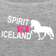 Motiv ~ Top Spirit of Iceland