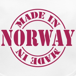 made_in_norway_m1 Accessories - Baby Organic Bib