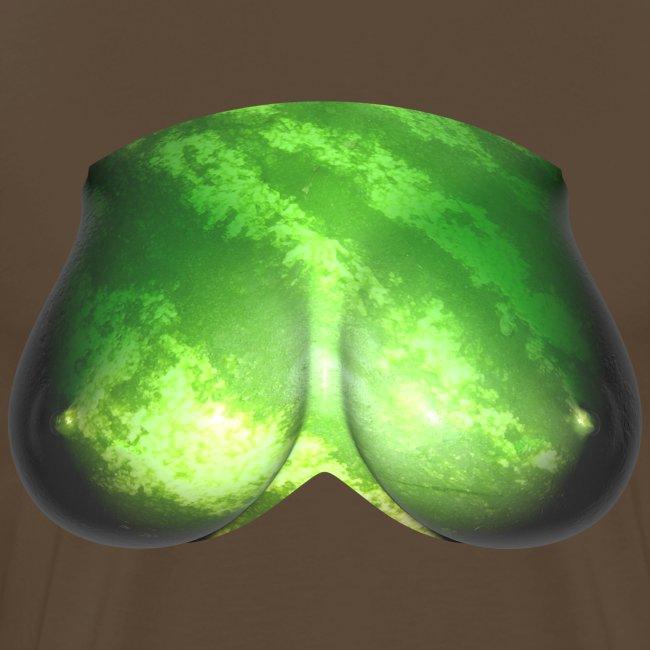 Melon Girl