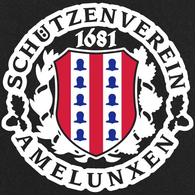 Schützenverein Schürze Grün