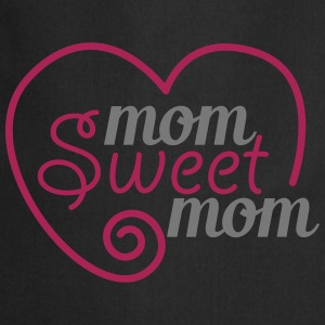mom-sweet-mom Tabliers - Tablier de cuisine