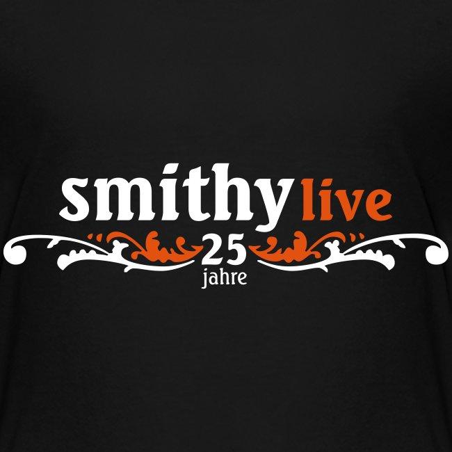 SMITHY 25 Jahre - Kids