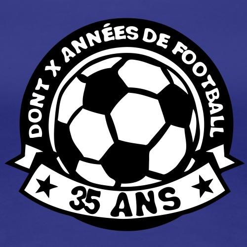 35_ans_anniversaire_football_annee_logo1