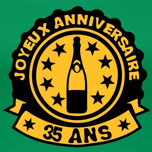 35_ans_anniversaire_bouteille_champagne_