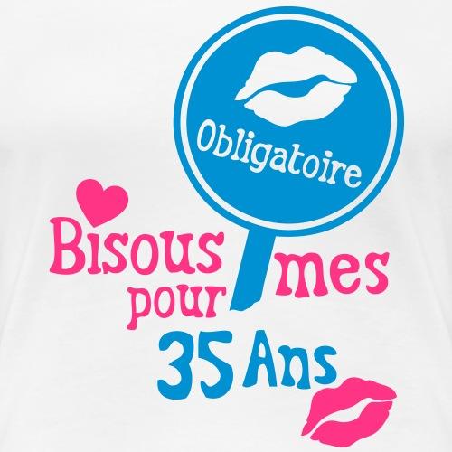 35_ans_panneau_obligatoire_bisous_coeur_