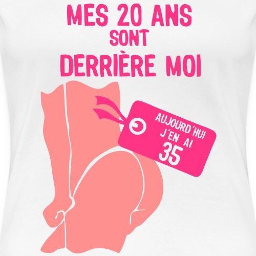 35_ans_annivers_aujourdhui_20_derriere_m