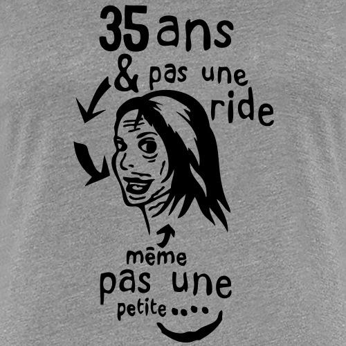 35_ans_anniversaire_pas_ride_jeune_femme
