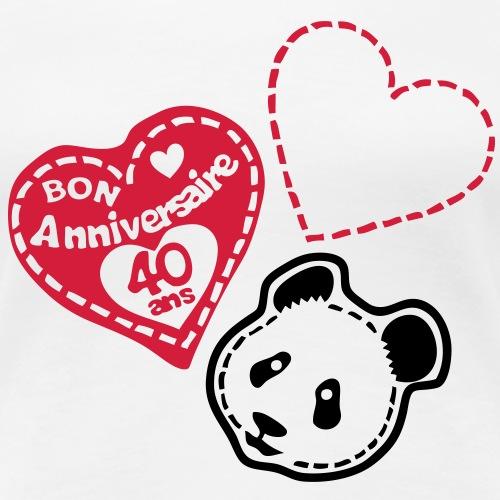 40_ans_panda_coeur_anniversaire_love_pel