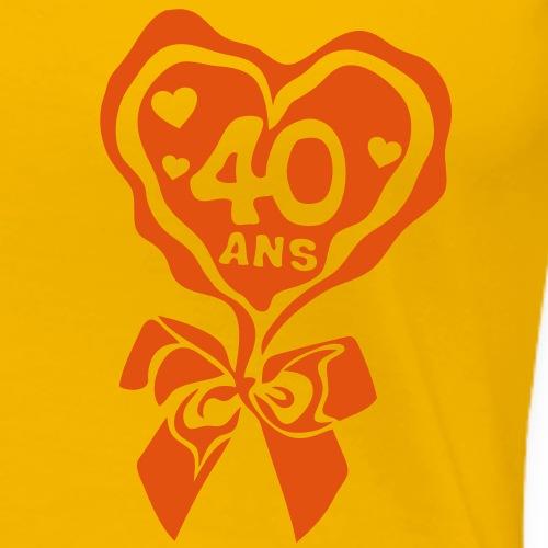40_ans_noeud_cadeaux_anniversaire_coeur_