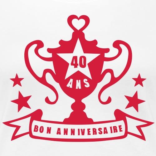 40_ans_trophee_coupe_sport_anniversaire_