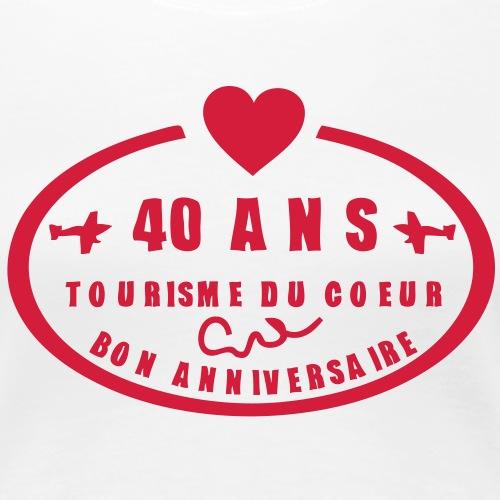 40_ans_tampon_poste_anniversaire_coeur_c