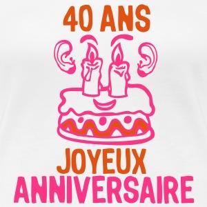 40_ans_gateau_bougie_anniversaire_fete