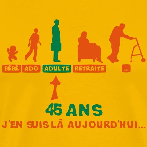 45_ans_anniversaire_evolution_retraite_a