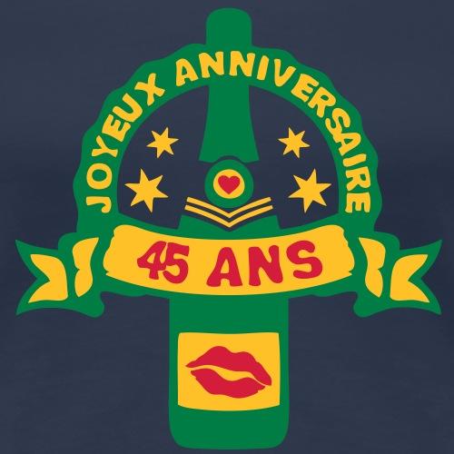 45_ans_anniversaire_bouteille_champagne_