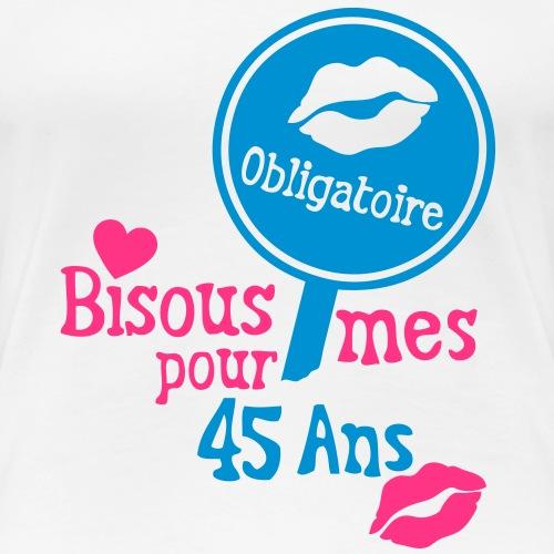 45_ans_panneau_obligatoire_bisous_coeur_
