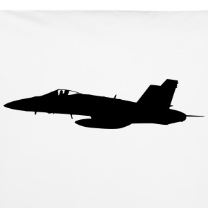 fighter Other - Pillowcase 40 x 40 cm