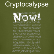 Motiv ~ Cryptocalypse Now