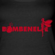 Motiv ~ bombenelfe-racer-vfro