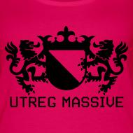 Design ~ Utreg Massive Girl Tank