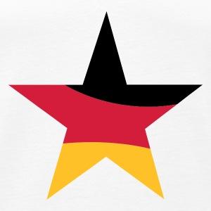 Dating nettsteder Nord-Tyskland