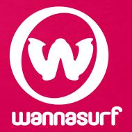 Design ~ My Wannasurf