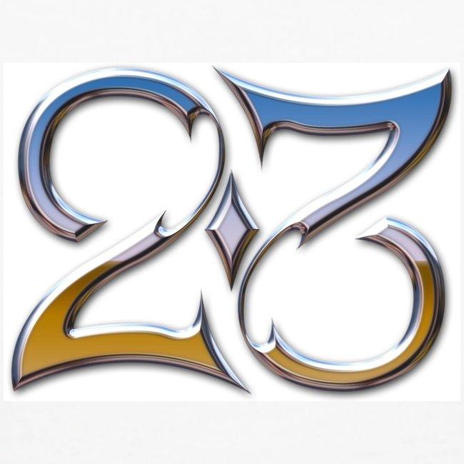 23 Radlertop