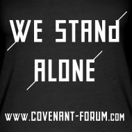 Motiv ~ We Stand Tank