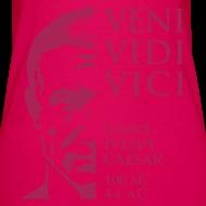 Diseño ~ Camiseta Mujer Tank Top Cesar Veni Vidi Vici
