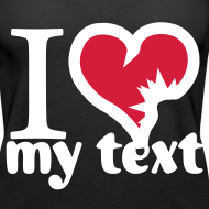 Ontwerp ~ Change the text!