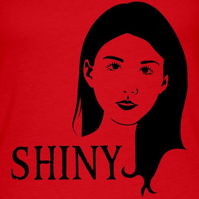 Kaylee - Shiny