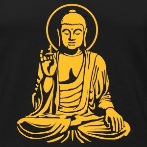 prostituierte straße karma sutra