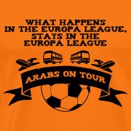 Design ~ Europa League
