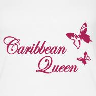 Motiv ~ Caribbean Queen Butterfly