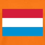 Ontwerp ~ Nederland