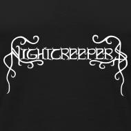 Design ~ NC sleeveless
