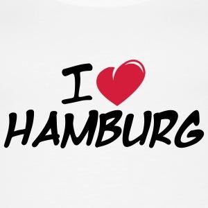 suchbegriff hamburg tank tops spreadshirt. Black Bedroom Furniture Sets. Home Design Ideas