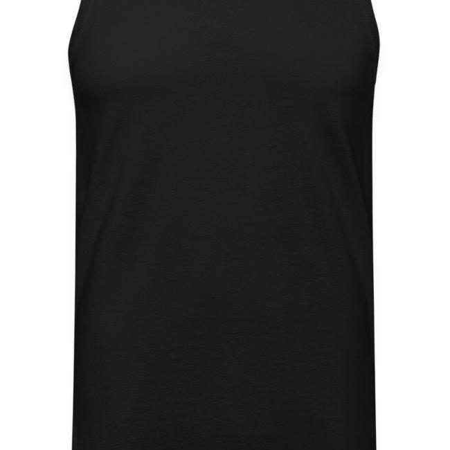 Camiseta ceñida hombre