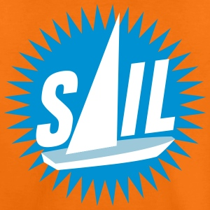 sail_c_3c Shirts - Teenage Premium T-Shirt
