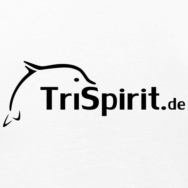 Arti Muskelshirt schwarezs Logo