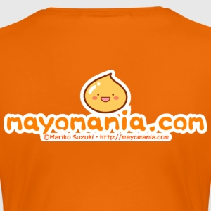 Mayomania.com T-Shirts - Women's Premium T-Shirt