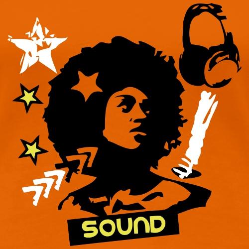 sound reggae zik cool