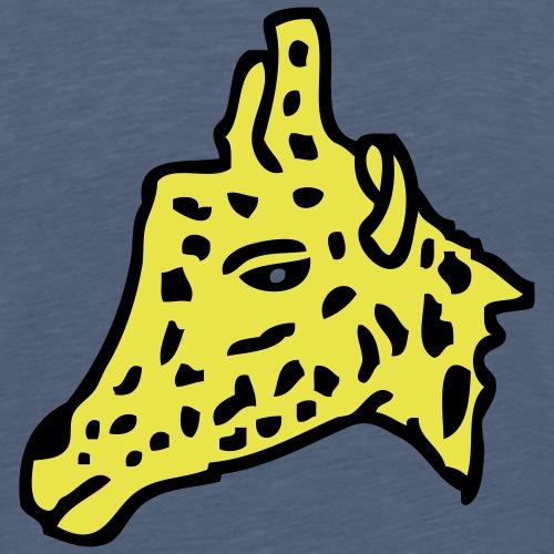 head girafe1