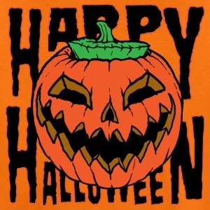 Halloween TShirts  Spreadshirt