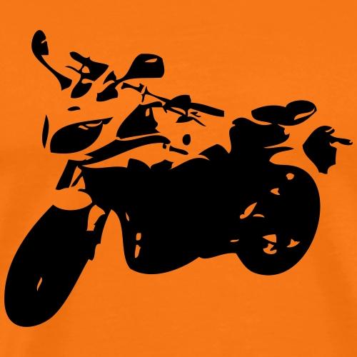moto_course1