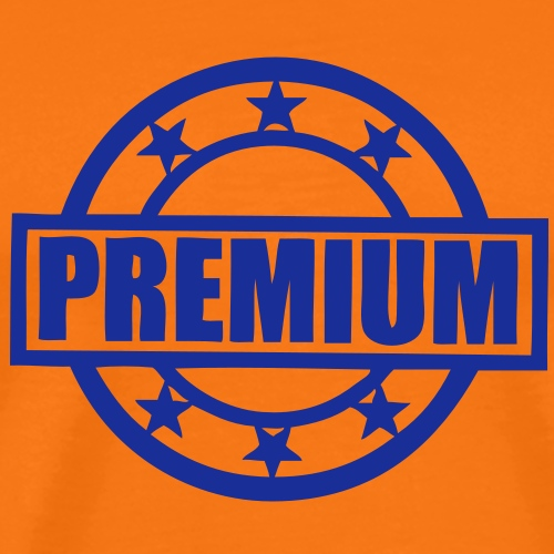 logo premium1