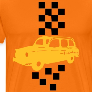 taxi anglais2