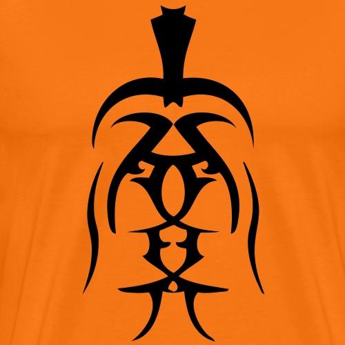 signe tribal1