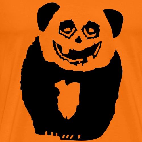 petit panda7
