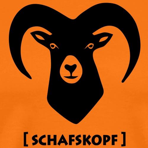 schaf widder ziege horn hörner bock schafskopf hirsch geweih muffel sheep goat