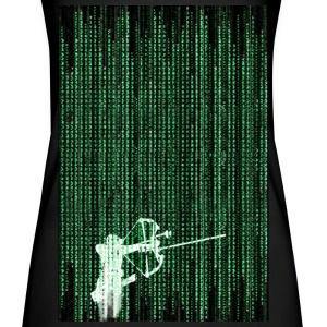 suchbegriff matrix tank tops spreadshirt. Black Bedroom Furniture Sets. Home Design Ideas